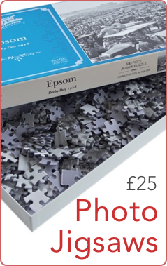 Buy a Photo as a Jigsaw Puzzle