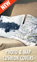NEW Cushion Covers - 10% off