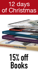 15% off Books